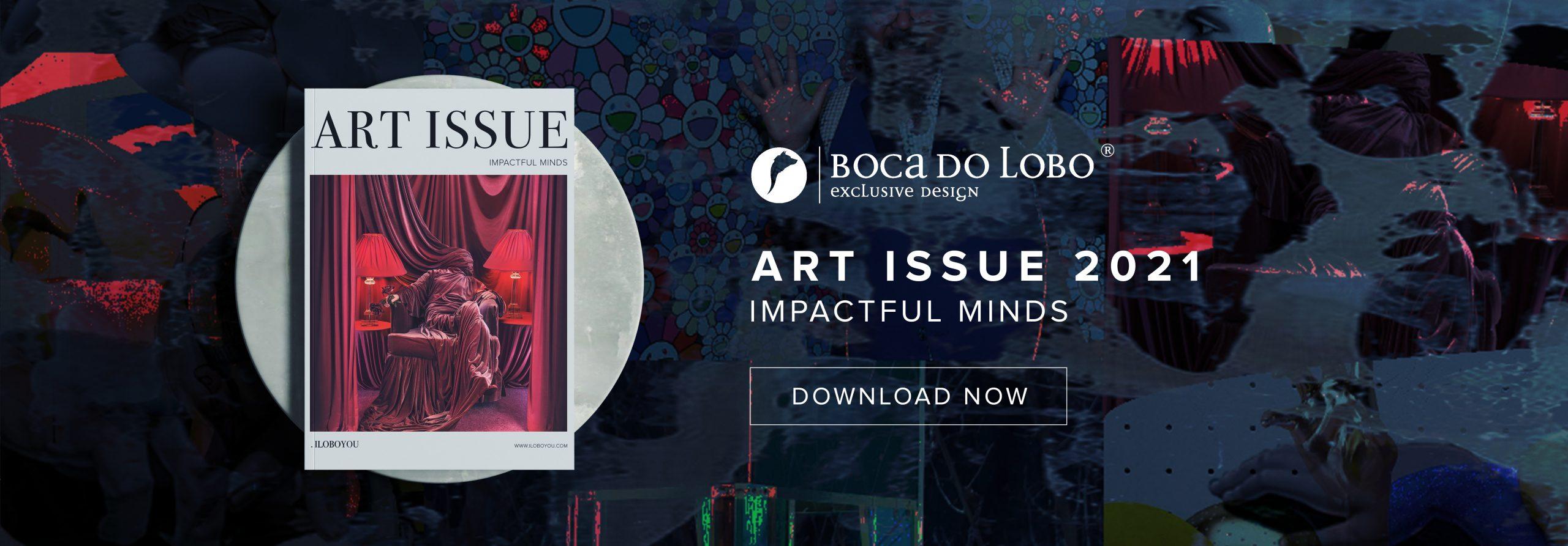 contemporary decor Classic vs Contemporary Decor – The Power Of Art In Interior Design article banner scaled