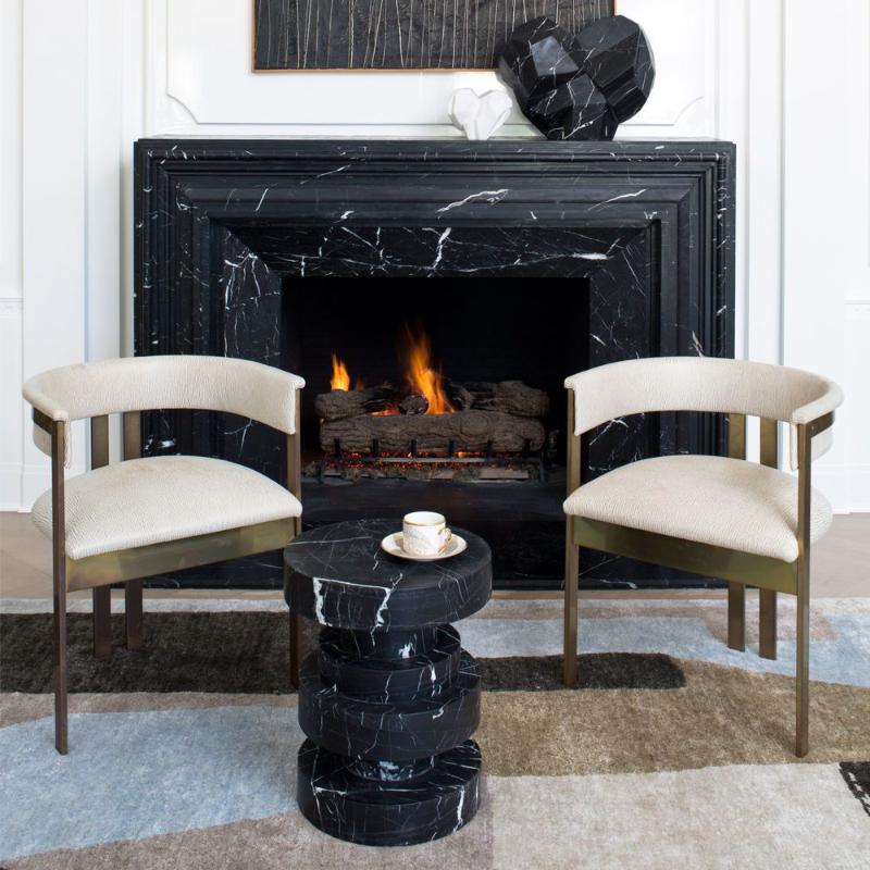 Splendid Marble Furniture For An Interior Design Out Of This World marble furniture Splendid Marble Furniture For An Interior Design Out Of This World d47c3600a251d9b8b6d712b16614c0ee 1