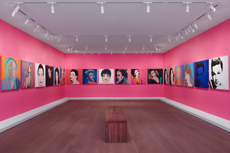 Art Galleries In New York City You Need To Visit art galleries Art Galleries In New York City You Need To Visit https   hypebeast