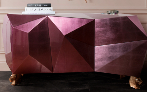 Somewhere Between Art and Functionality - 10 Contemporary Sideboards contemporary sideboard Somewhere Between Art and Functionality – 10 Contemporary Sideboards FT ILY  480x300