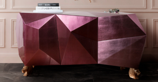 Somewhere Between Art and Functionality - 10 Contemporary Sideboards contemporary sideboard Somewhere Between Art and Functionality – 10 Contemporary Sideboards FT ILY  540x280 homepage Homepage FT ILY  540x280