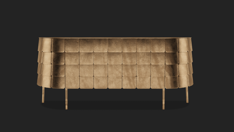 Somewhere Between Art and Functionality - 10 Contemporary Sideboards contemporary sideboard Somewhere Between Art and Functionality – 10 Contemporary Sideboards a03a3986628397