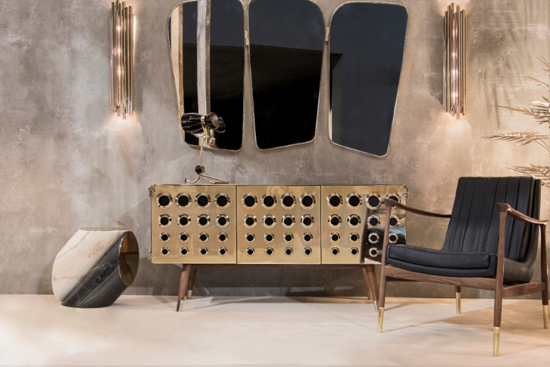Somewhere Between Art and Functionality - 10 Contemporary Sideboards contemporary sideboard Somewhere Between Art and Functionality – 10 Contemporary Sideboards monocles 1024x683 1