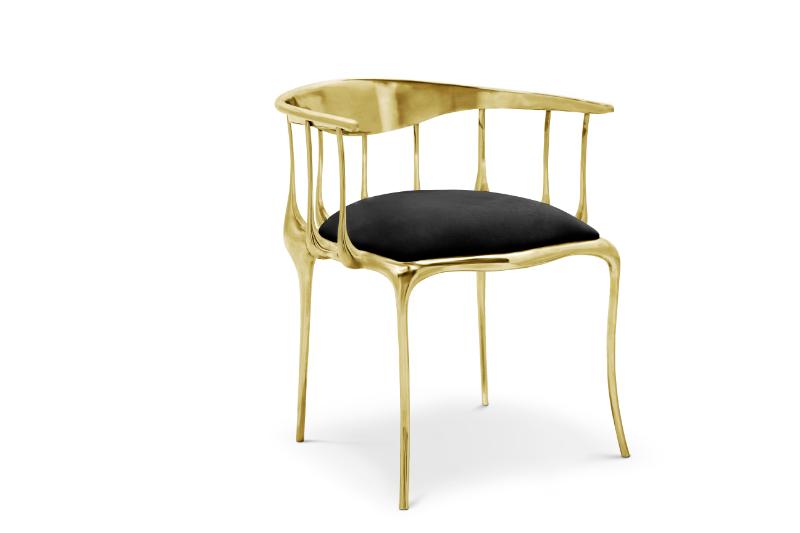 modern dining room Give Your Modern Dining Room An Artsy Aesthetic n11 chair boca do lobo 07 1