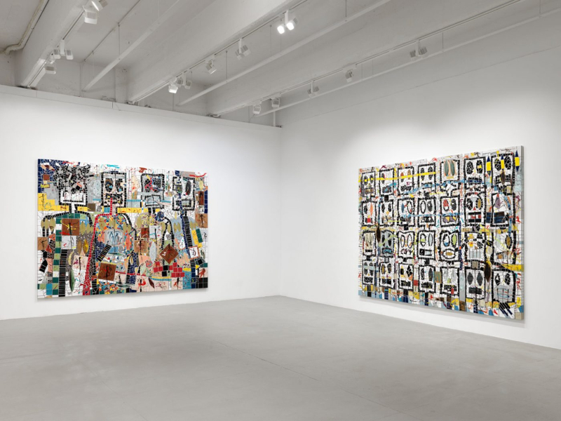 What To Do In Hamptons This Summer? 6 Art Exhibitions You Must See