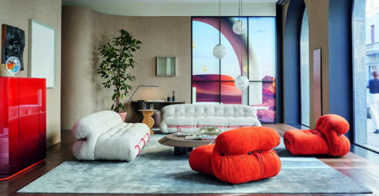 Colorful And Modern Living Room Furniture For A An Art-Filled Home modern living room furniture Colorful And Modern Living Room Furniture For A An Art-Filled Home FT ILY 1 7 540x280 homepage Homepage FT ILY 1 7 540x280
