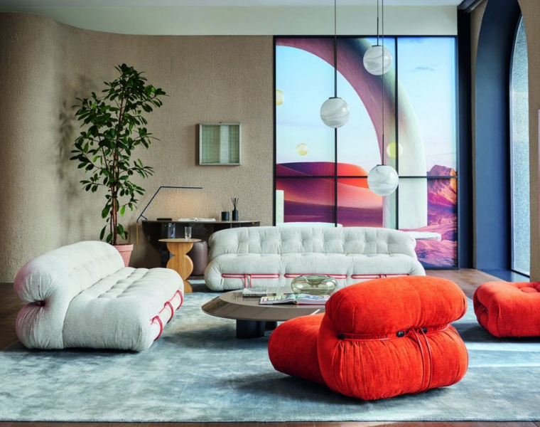 Colorful And Modern Living Room Furniture For A An Art-Filled Home modern living room furniture Colorful And Modern Living Room Furniture For A An Art-Filled Home FT ILY 1 7 760x600 homepage Homepage FT ILY 1 7 760x600
