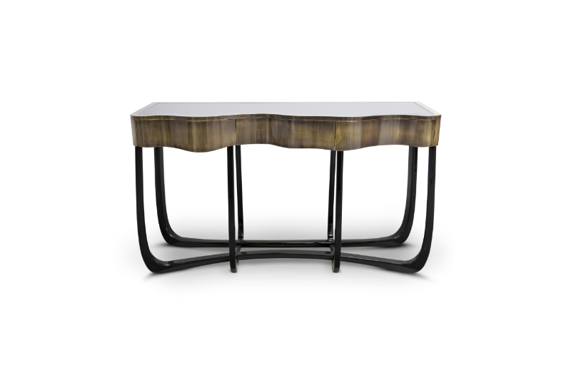 Art Furniture Pieces For Every Room Of Your Modern Home