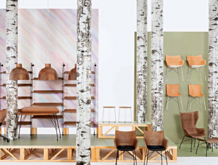 The Milan Design Week Is Here: What You Need To See!
